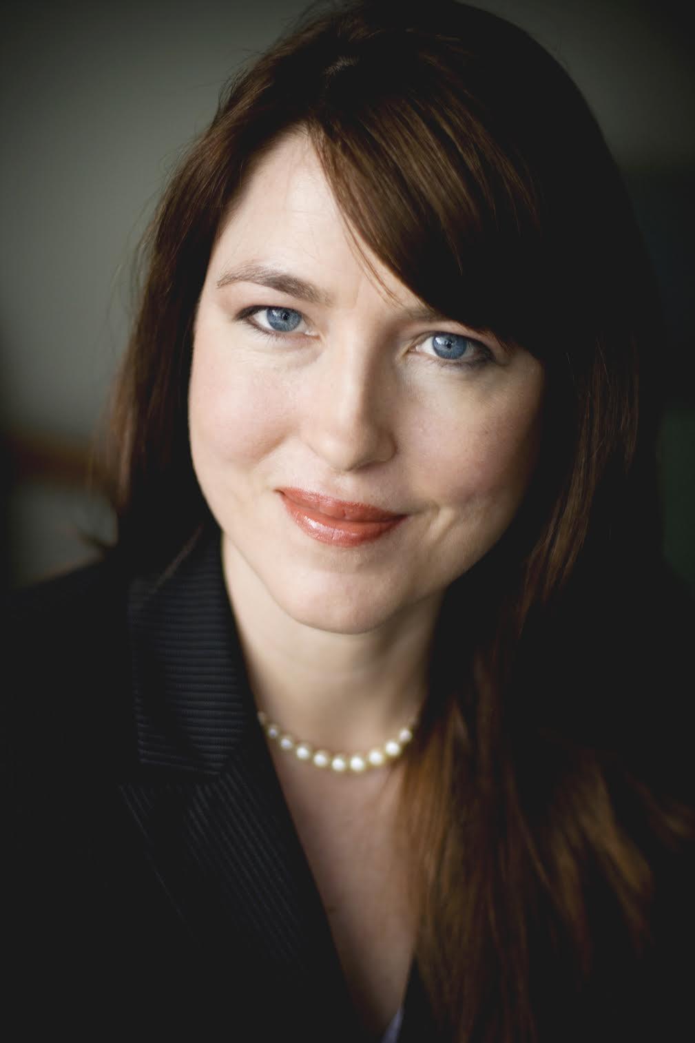 Christine Gudaitis