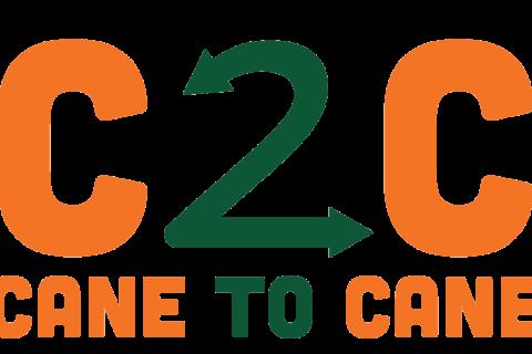 CANE2CANELogo