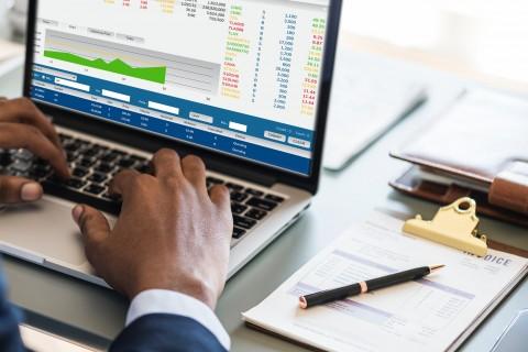 Executive Certified Financial Planner (CFP®) Certificate Program