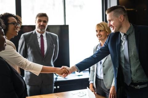 Strategies for Successful Negotiation Certificate Program
