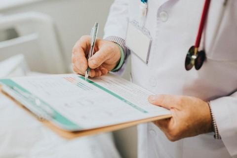 Allergy Diagnostics & Allergen Immunotherapy Training