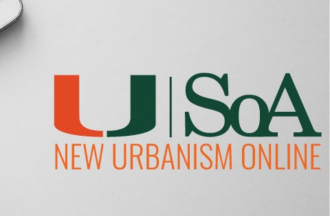 The Principles and Practice of New Urbanism