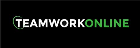 TeamWork Online Job Board