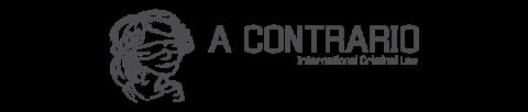 A Contrario ICL