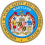 Maryland Department of Public Safety and Correctional Services logo