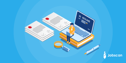 8 Certifications to Add to Your Resume (For Free!)