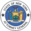 New York State Office of the Attorney General logo