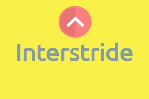 interstride-button-01