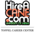 Virtual Healthcare Career Fair