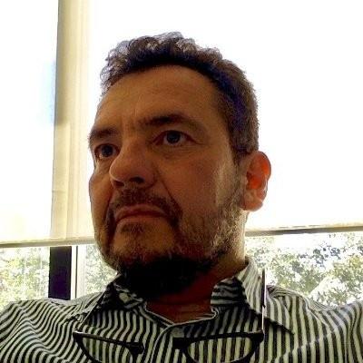 Francisco Cartagena Mutis