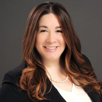 Adriana Alcalde