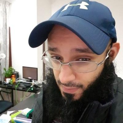 Ahmad Alarbeed