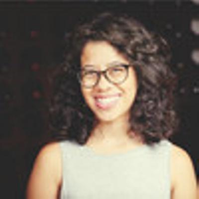 Margaret Alvarez