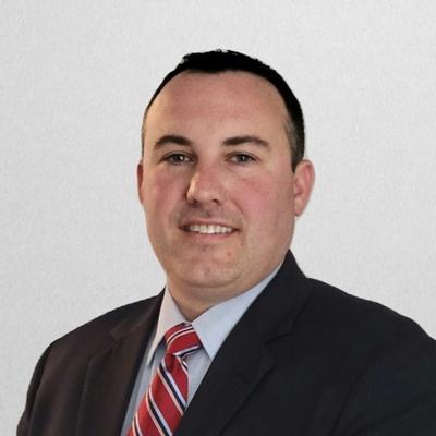 Jon Appleton, DBA