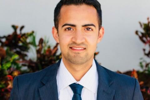 SaadAhmad_C2CTestimonial