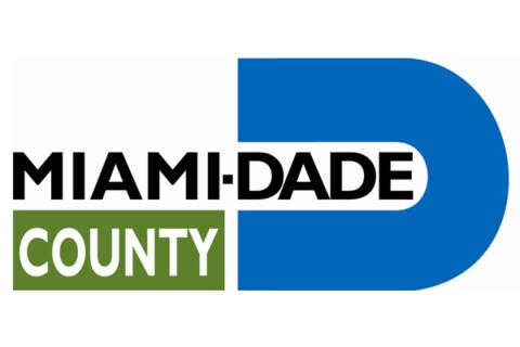 miami-dade-county-logo