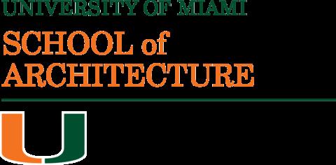 University of Miami SoA Careers Page