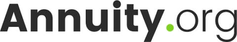 Annuity Logo
