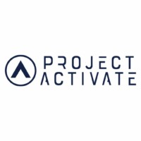 Project Activate