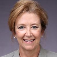 Kathleen Cymbaluk